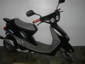 Yamaha CR50