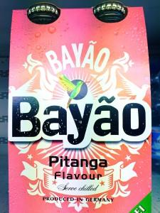 Pitanga